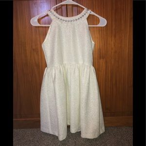Special Occasion by Marmellata dress size 8